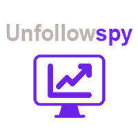 Unfollowspy Social Media Management Tool